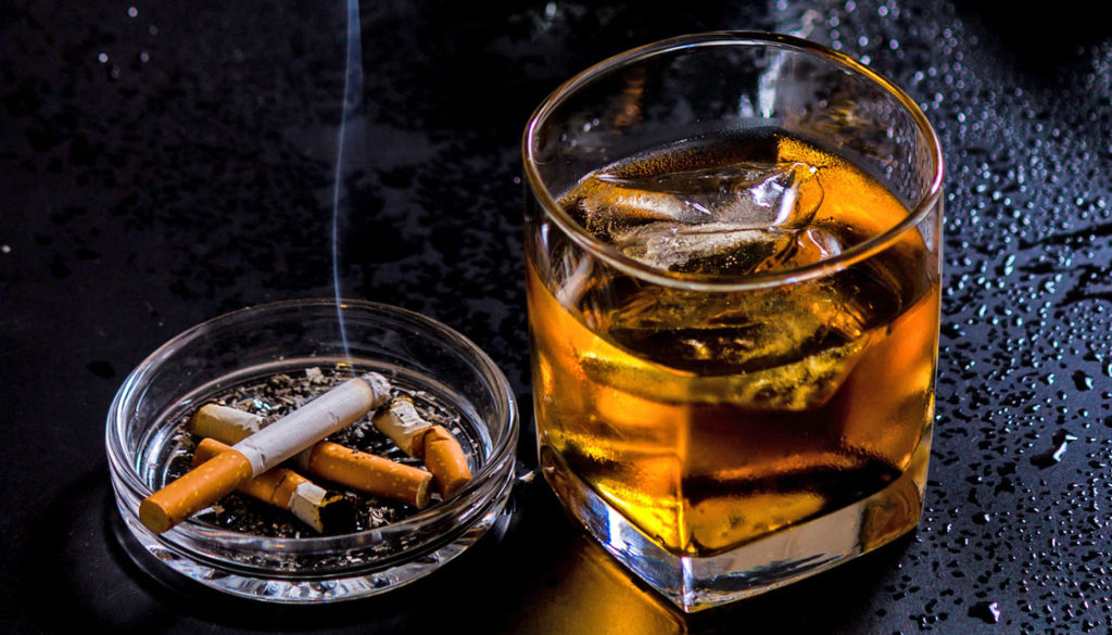 cigarettes-and-alcohol