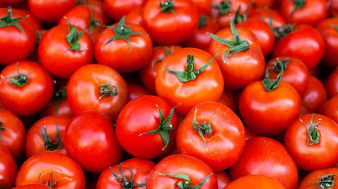 Tomatoes For Skin Cancer