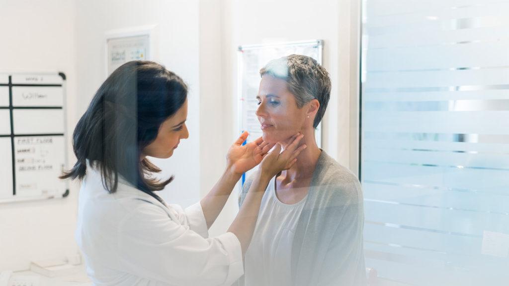 thyroid-cancer-treatment