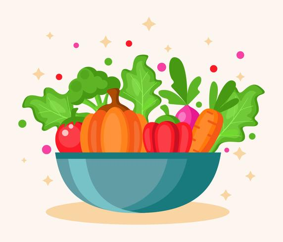 healthy diet for cancer