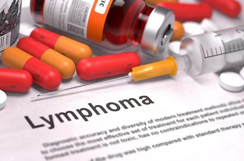 Lymphoma Treatments